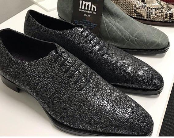 f:id:raymar-shoes:20190813000515j:plain