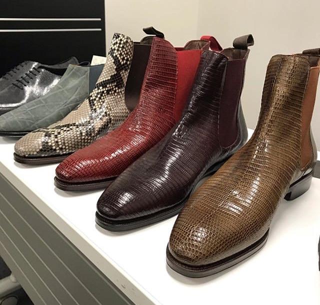 f:id:raymar-shoes:20190813000812j:plain