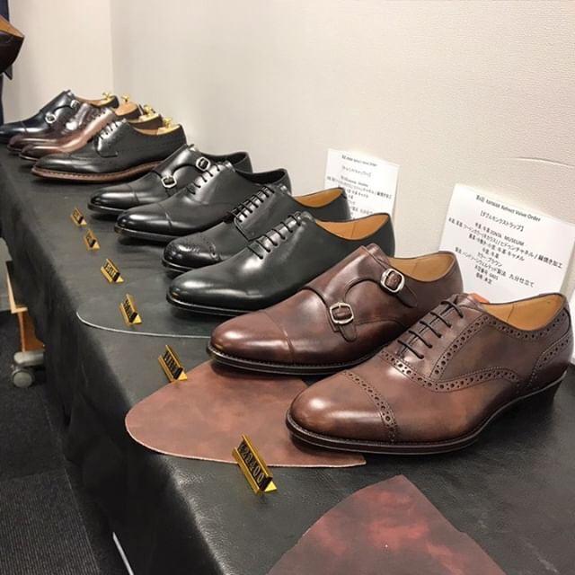 f:id:raymar-shoes:20190813001938j:plain