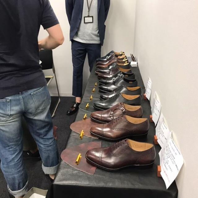 f:id:raymar-shoes:20190813002507j:plain