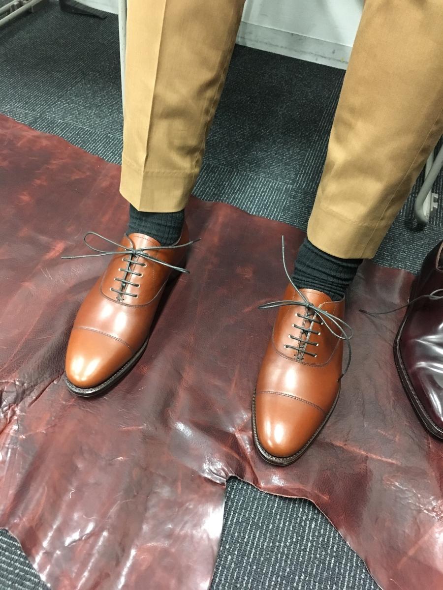 f:id:raymar-shoes:20190813002829j:plain