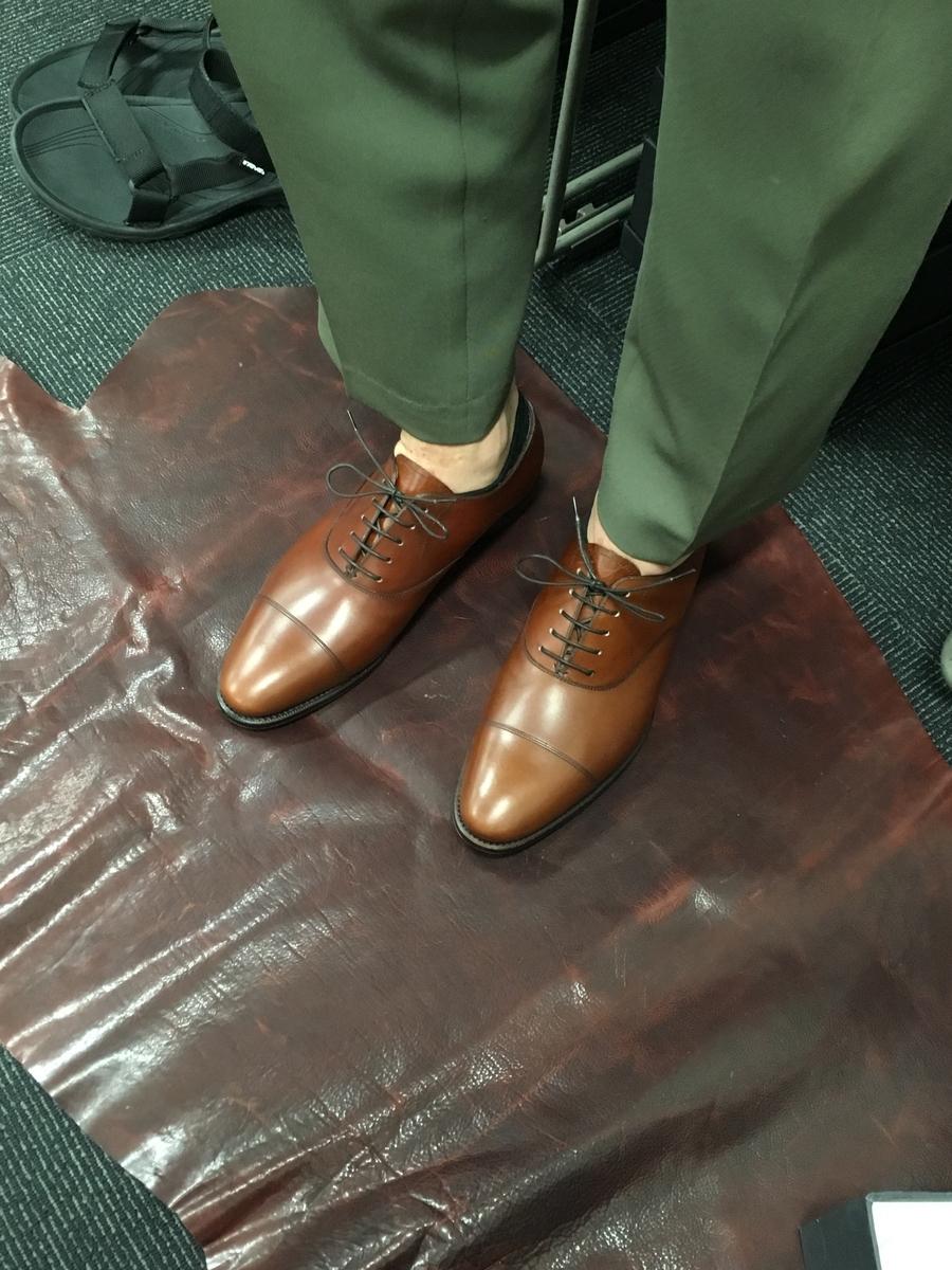 f:id:raymar-shoes:20190813002926j:plain