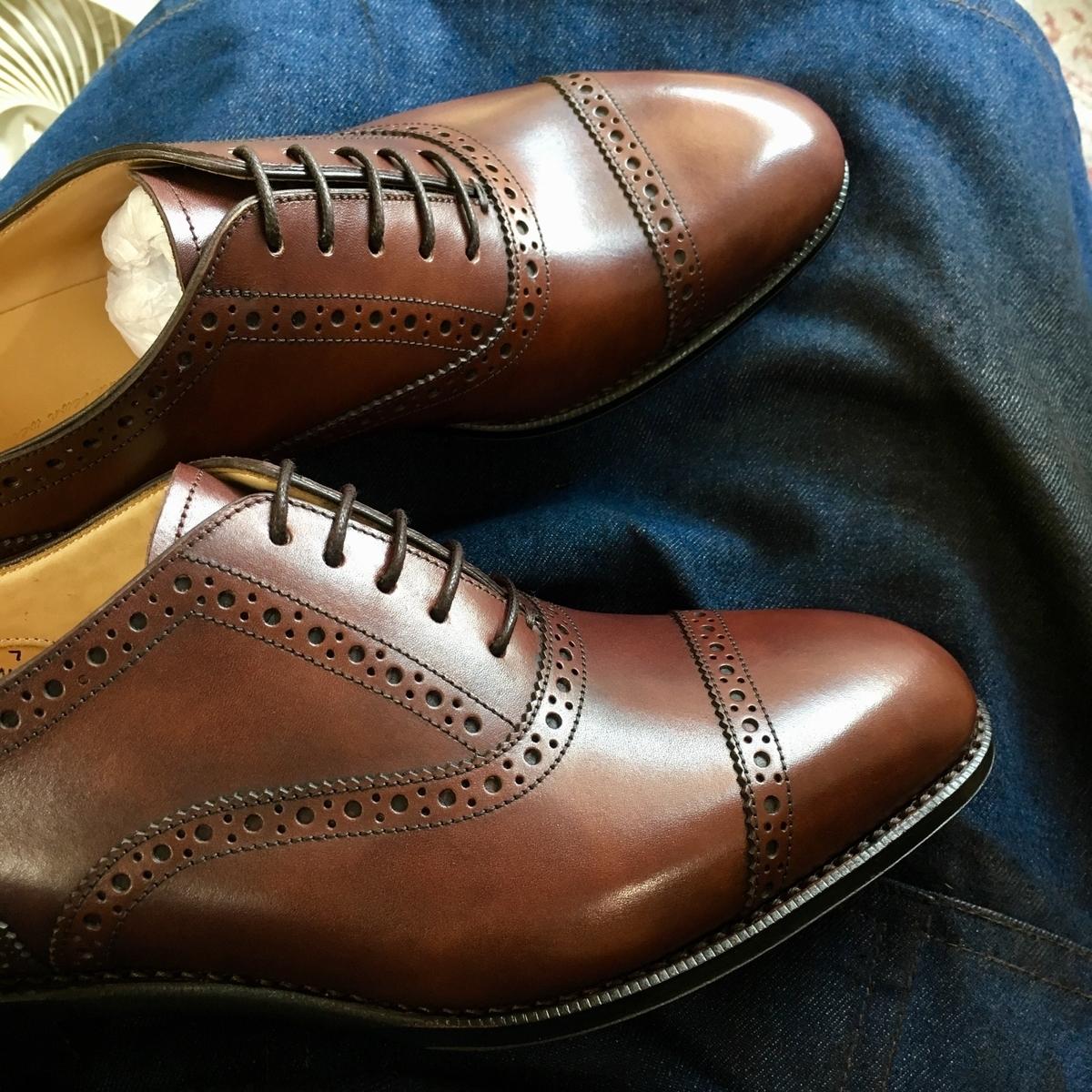 f:id:raymar-shoes:20190818171521j:plain