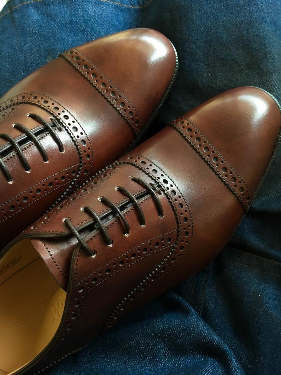 f:id:raymar-shoes:20190818171638j:plain