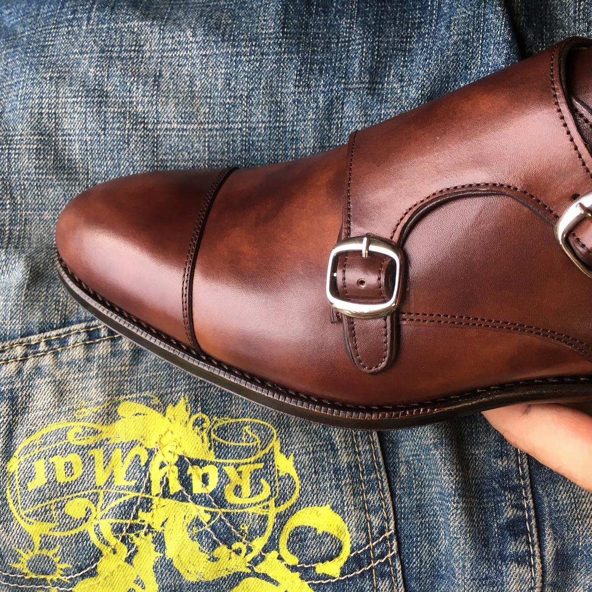 f:id:raymar-shoes:20190821213723j:plain