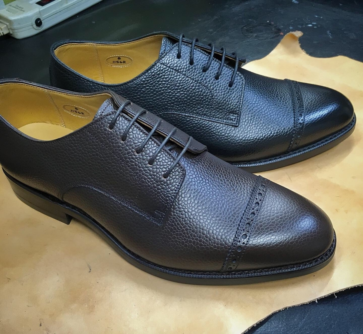 f:id:raymar-shoes:20190823215317j:plain