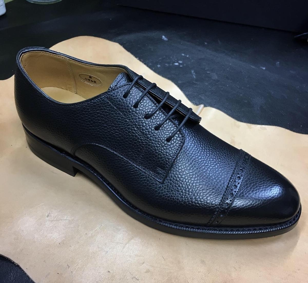 f:id:raymar-shoes:20190823215342j:plain