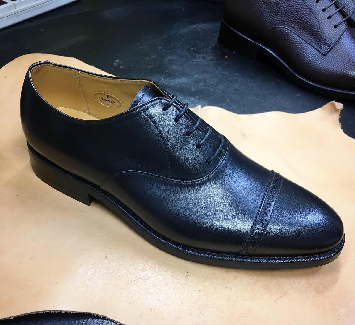 f:id:raymar-shoes:20190823215417j:plain