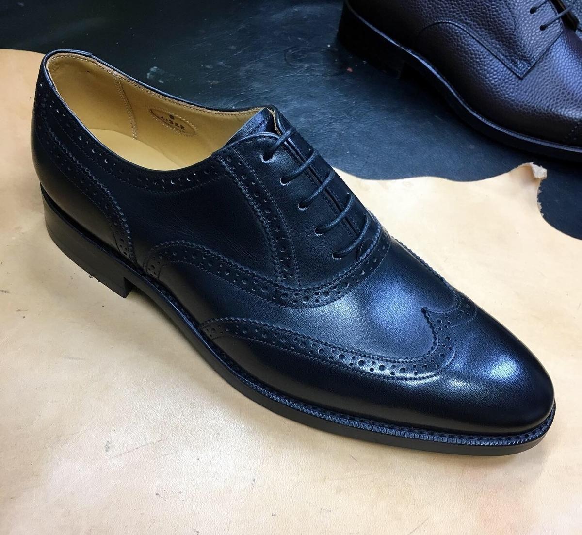 f:id:raymar-shoes:20190823215432j:plain