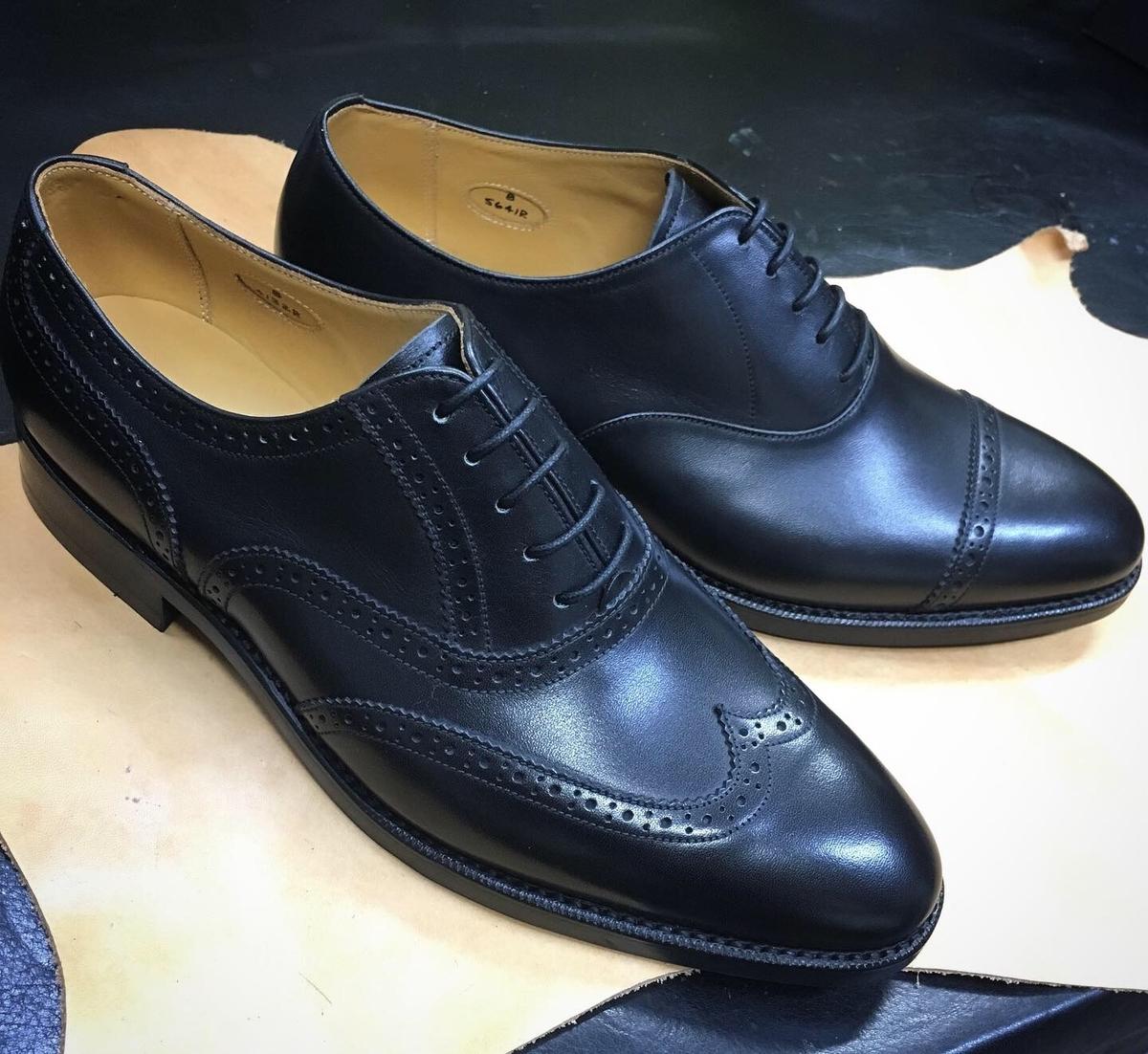 f:id:raymar-shoes:20190823215454j:plain
