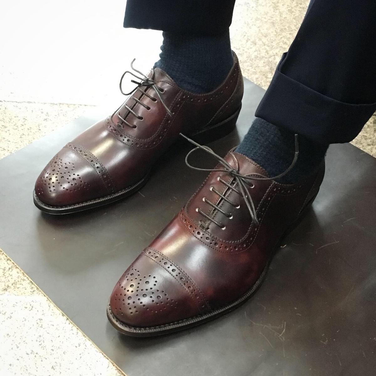 f:id:raymar-shoes:20190828214951j:plain