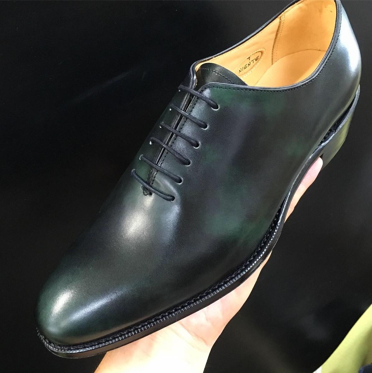 f:id:raymar-shoes:20190828215055j:plain