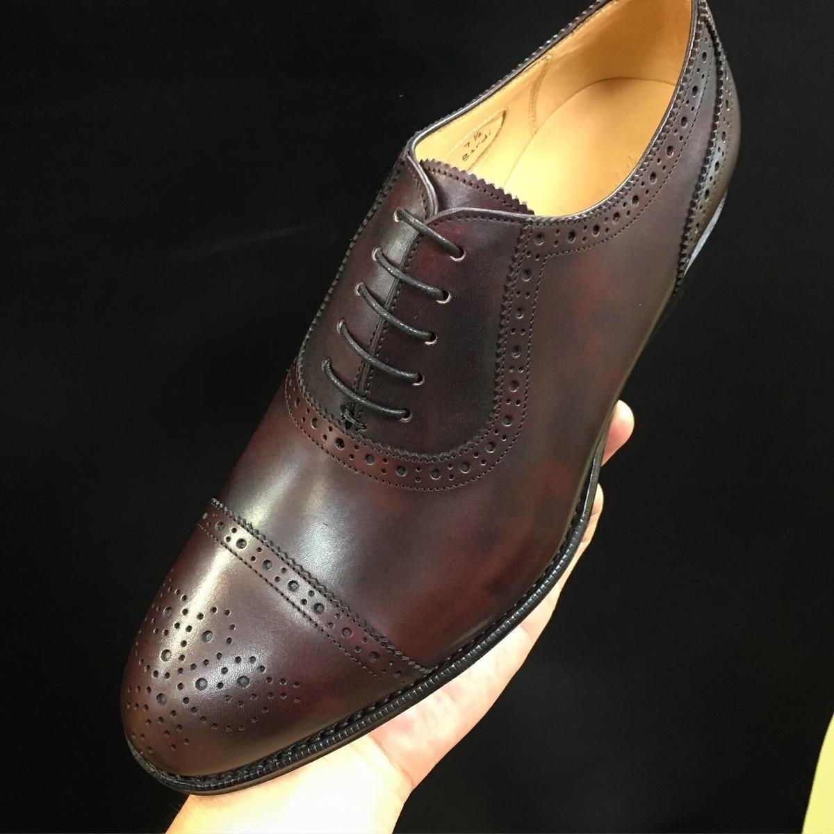 f:id:raymar-shoes:20190828215448j:plain