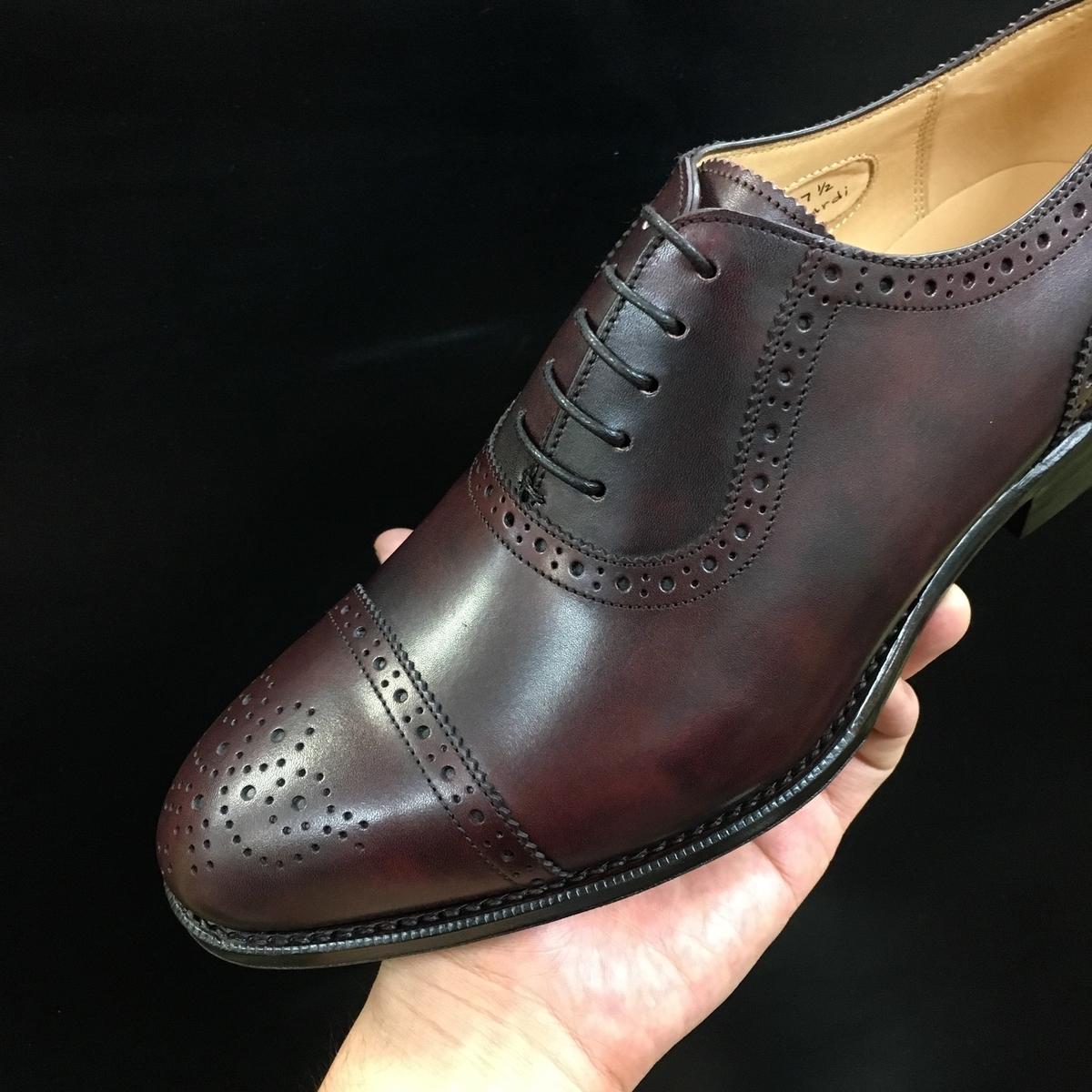 f:id:raymar-shoes:20190828215538j:plain