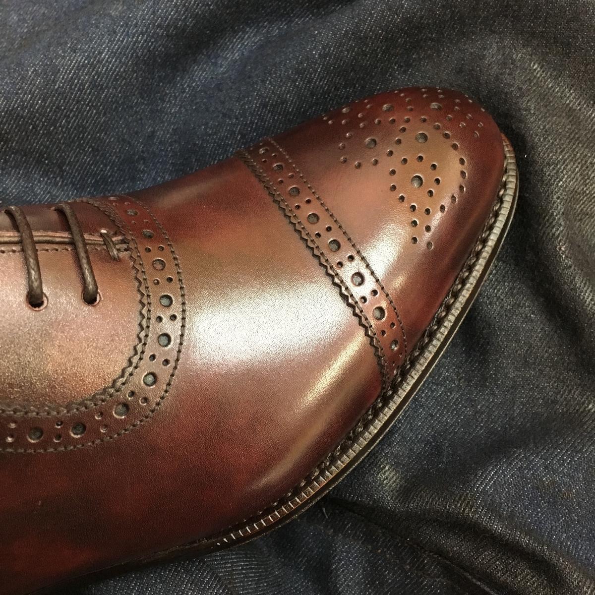 f:id:raymar-shoes:20190830142625j:plain