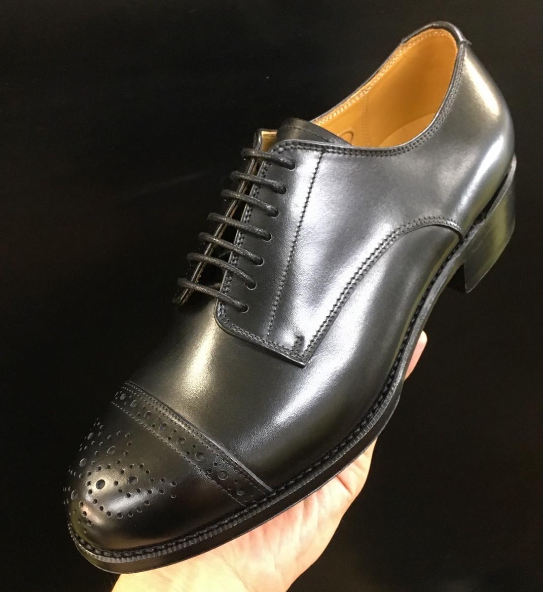 f:id:raymar-shoes:20190830142648j:plain