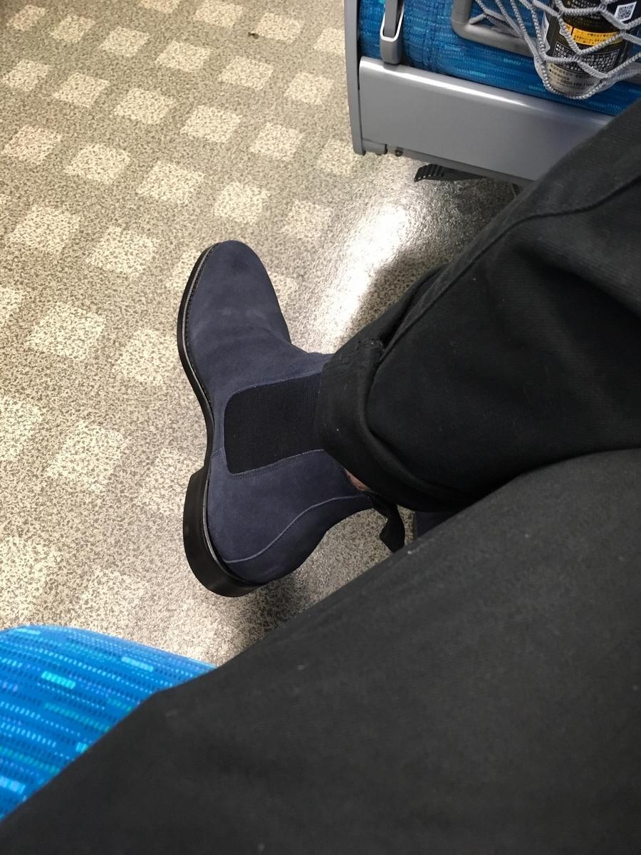 f:id:raymar-shoes:20190830142806j:plain