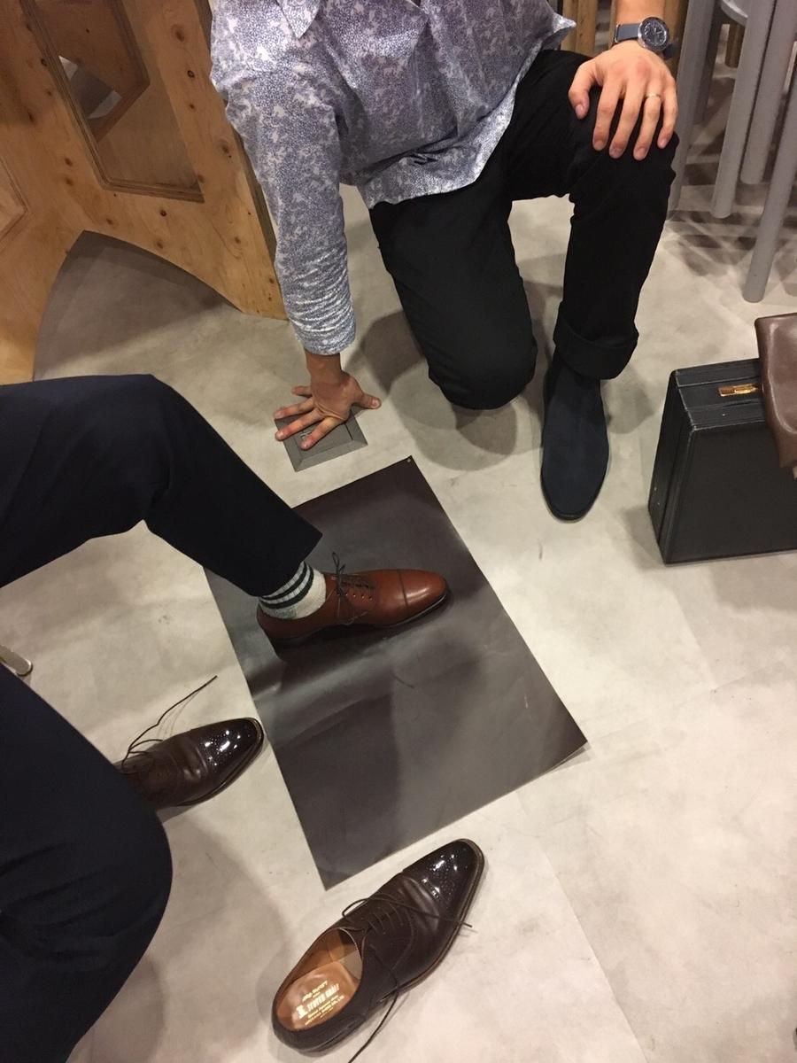 f:id:raymar-shoes:20190831043132j:plain