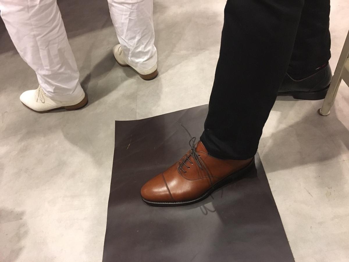 f:id:raymar-shoes:20190831083541j:plain