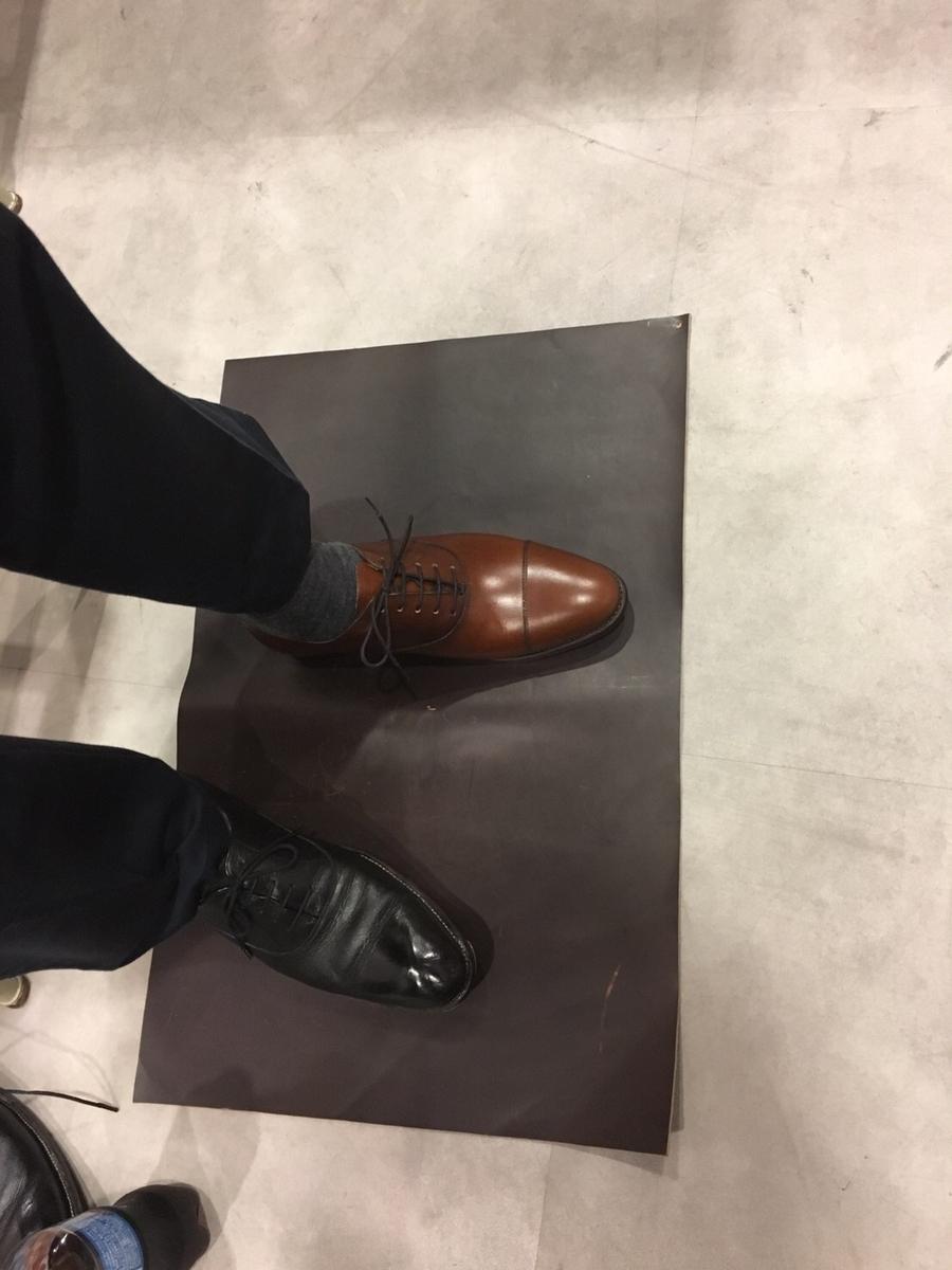 f:id:raymar-shoes:20190831083708j:plain