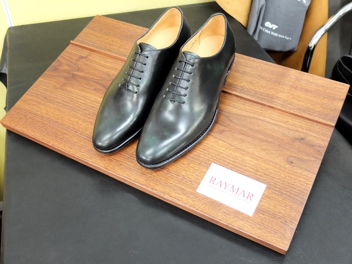 f:id:raymar-shoes:20190903231736j:plain