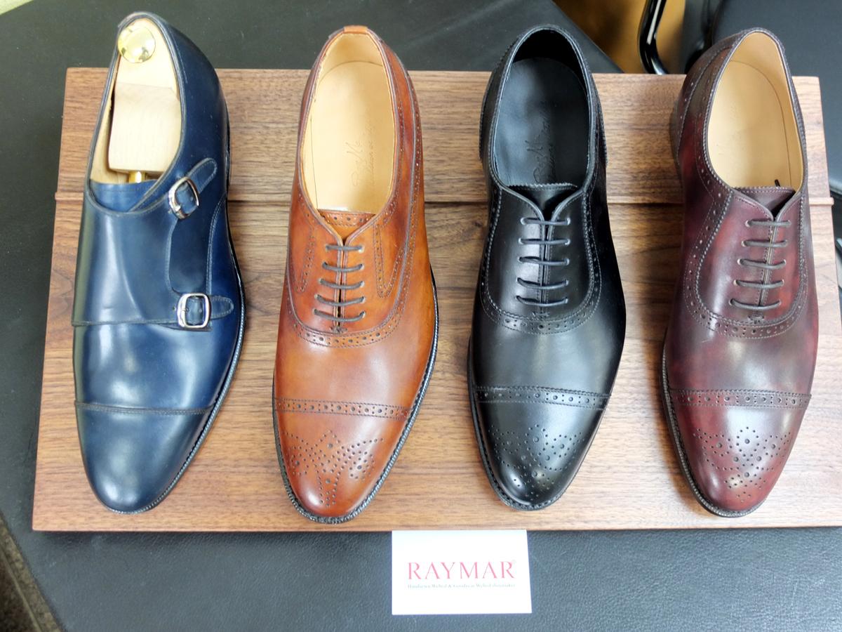 f:id:raymar-shoes:20190903231917j:plain