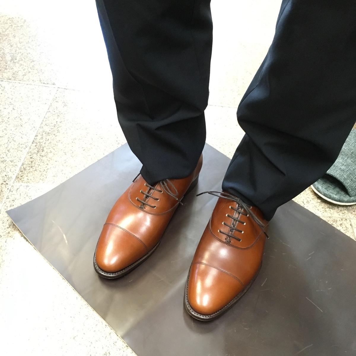 f:id:raymar-shoes:20190903232511j:plain