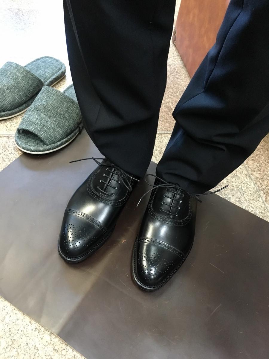 f:id:raymar-shoes:20190903232543j:plain