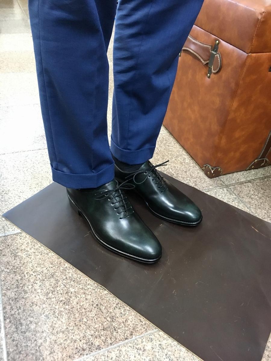 f:id:raymar-shoes:20190903232703j:plain