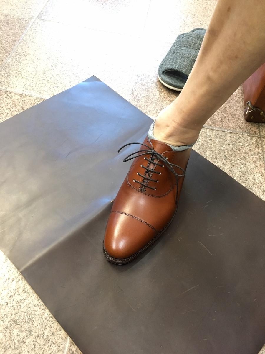 f:id:raymar-shoes:20190903233143j:plain