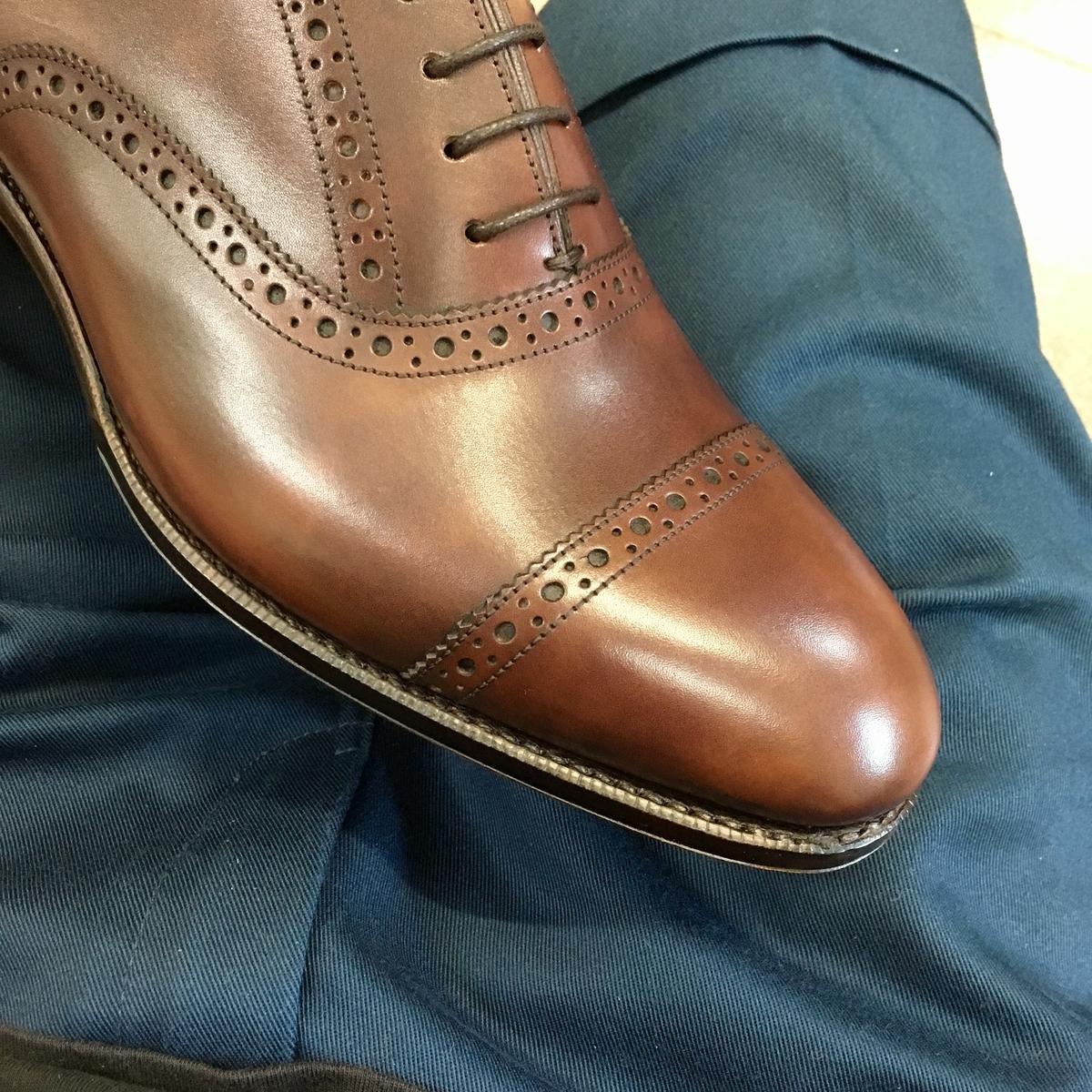 f:id:raymar-shoes:20190905162455j:plain