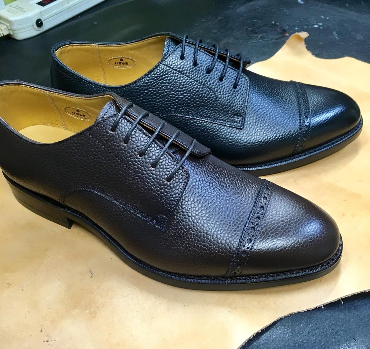 f:id:raymar-shoes:20190905162838j:plain
