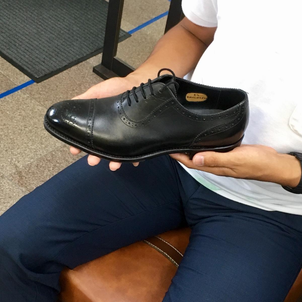 f:id:raymar-shoes:20190905162928j:plain