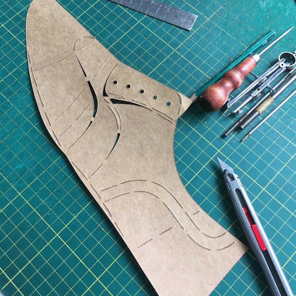 f:id:raymar-shoes:20190910175119j:plain