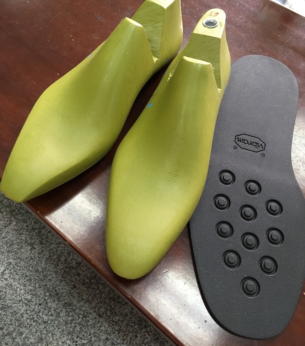 f:id:raymar-shoes:20190910175231j:plain