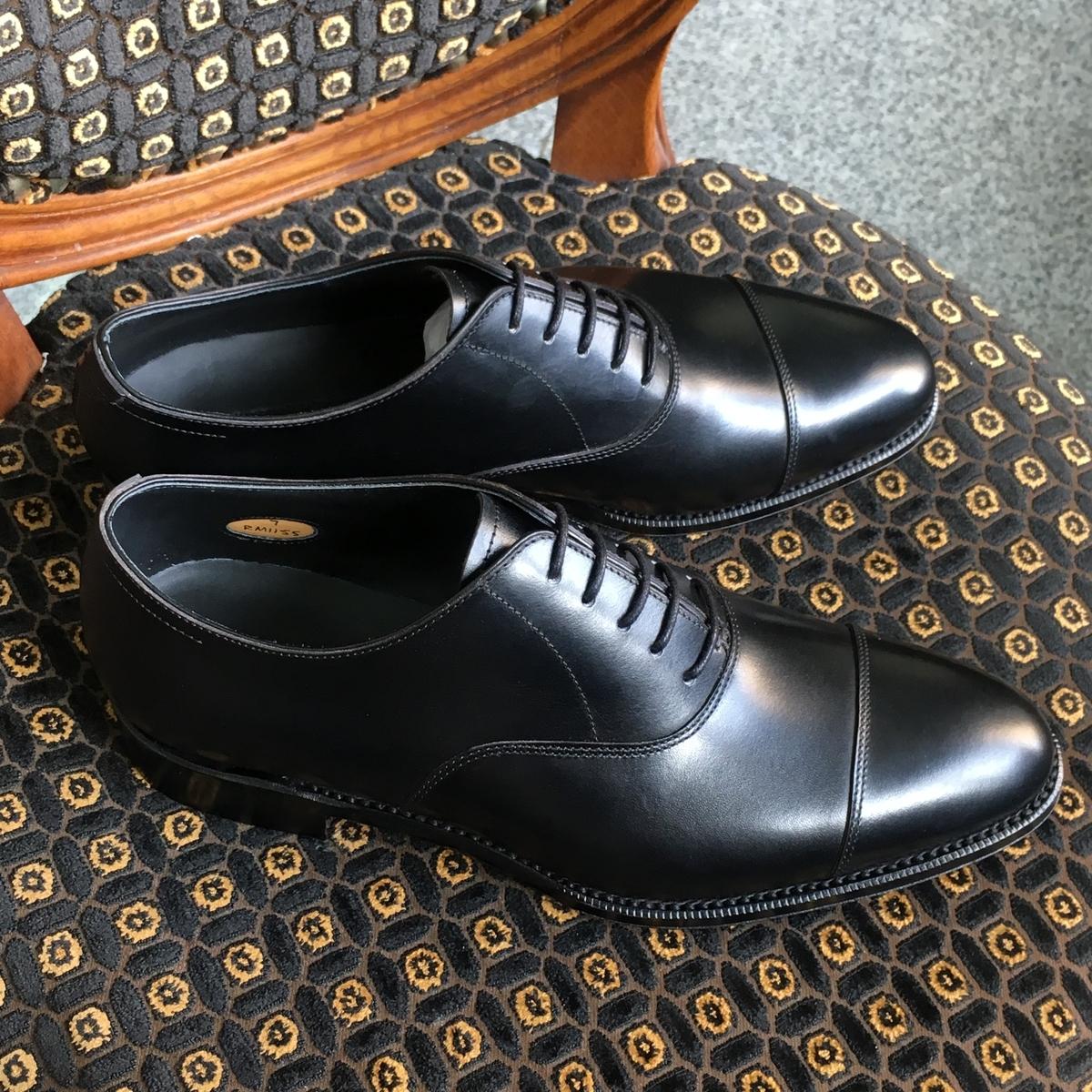 f:id:raymar-shoes:20190910212710j:plain