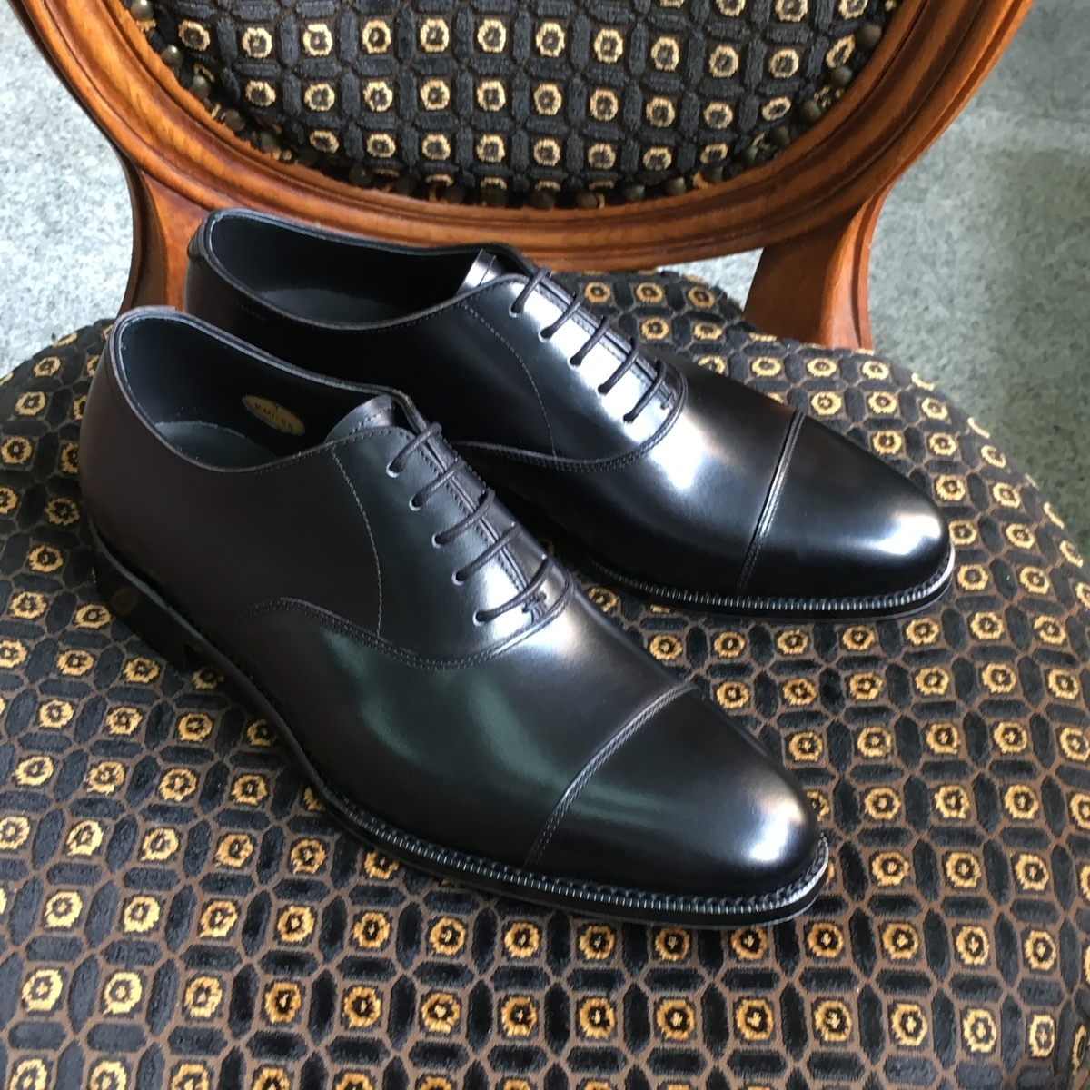 f:id:raymar-shoes:20190910212735j:plain