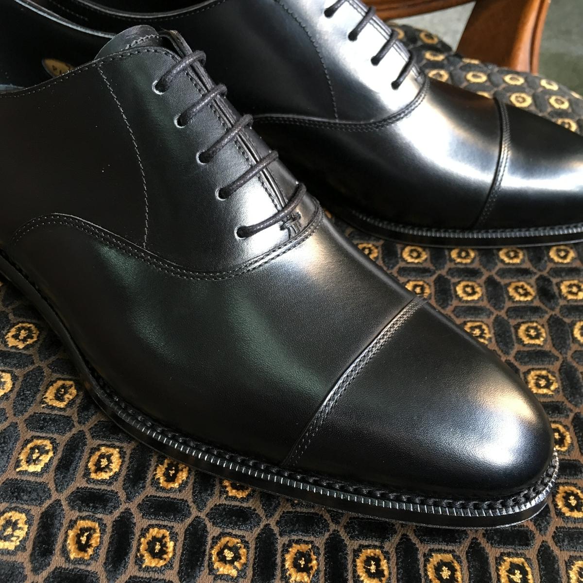 f:id:raymar-shoes:20190910212813j:plain