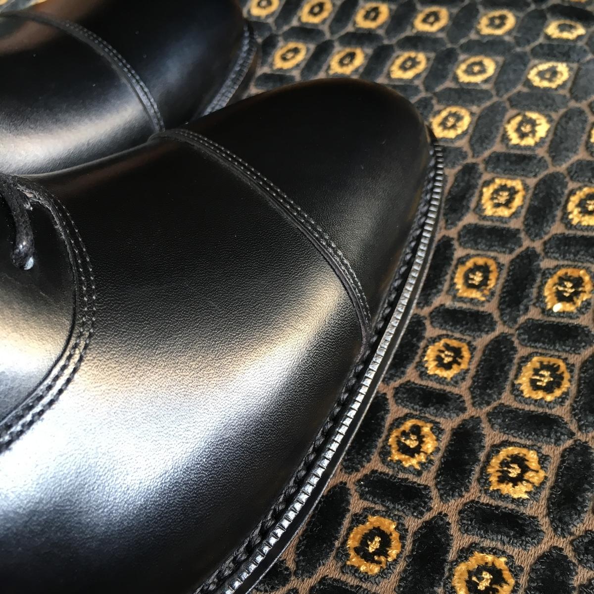 f:id:raymar-shoes:20190910212845j:plain