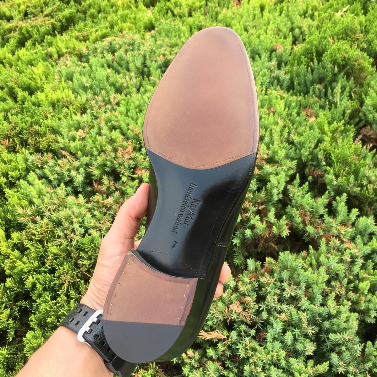 f:id:raymar-shoes:20190910212914j:plain