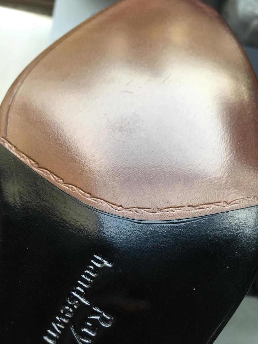 f:id:raymar-shoes:20190910212950j:plain