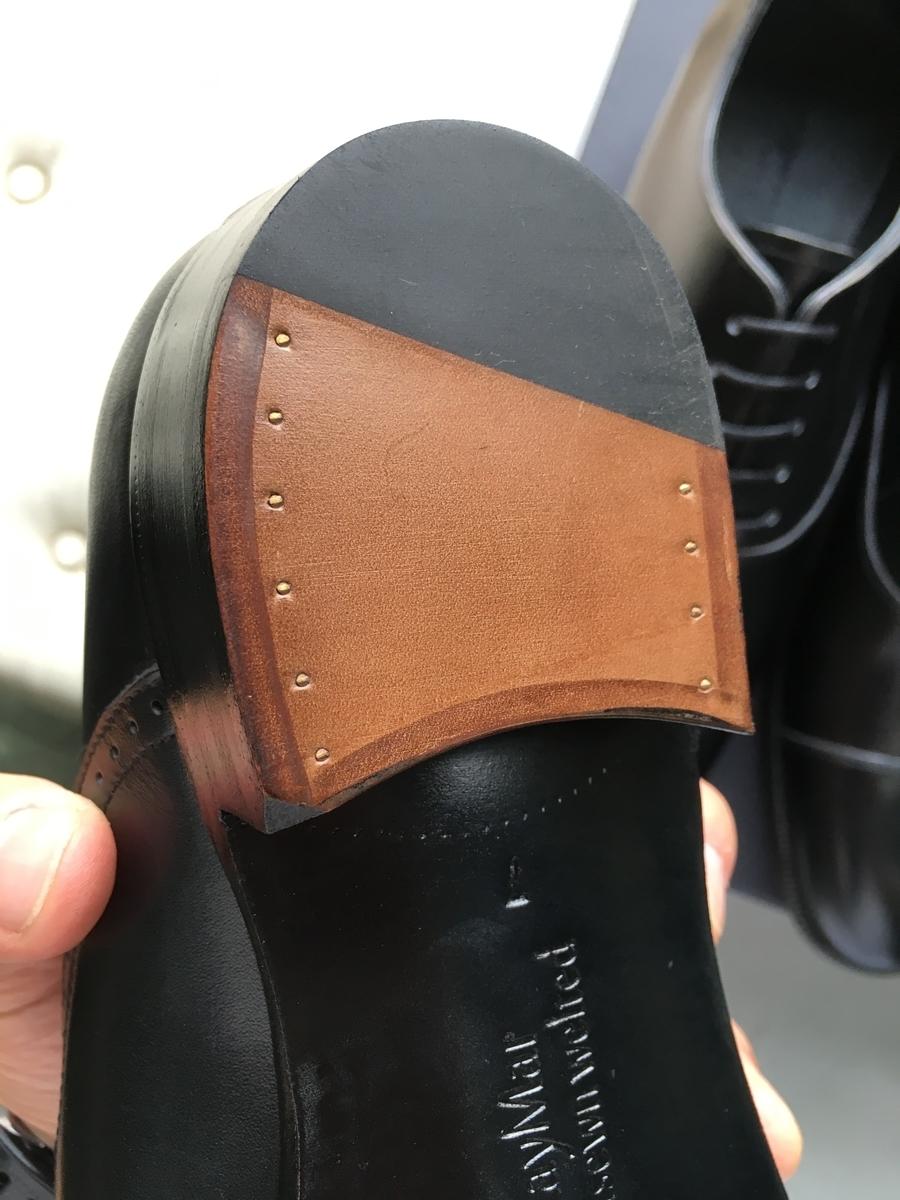 f:id:raymar-shoes:20190910213105j:plain