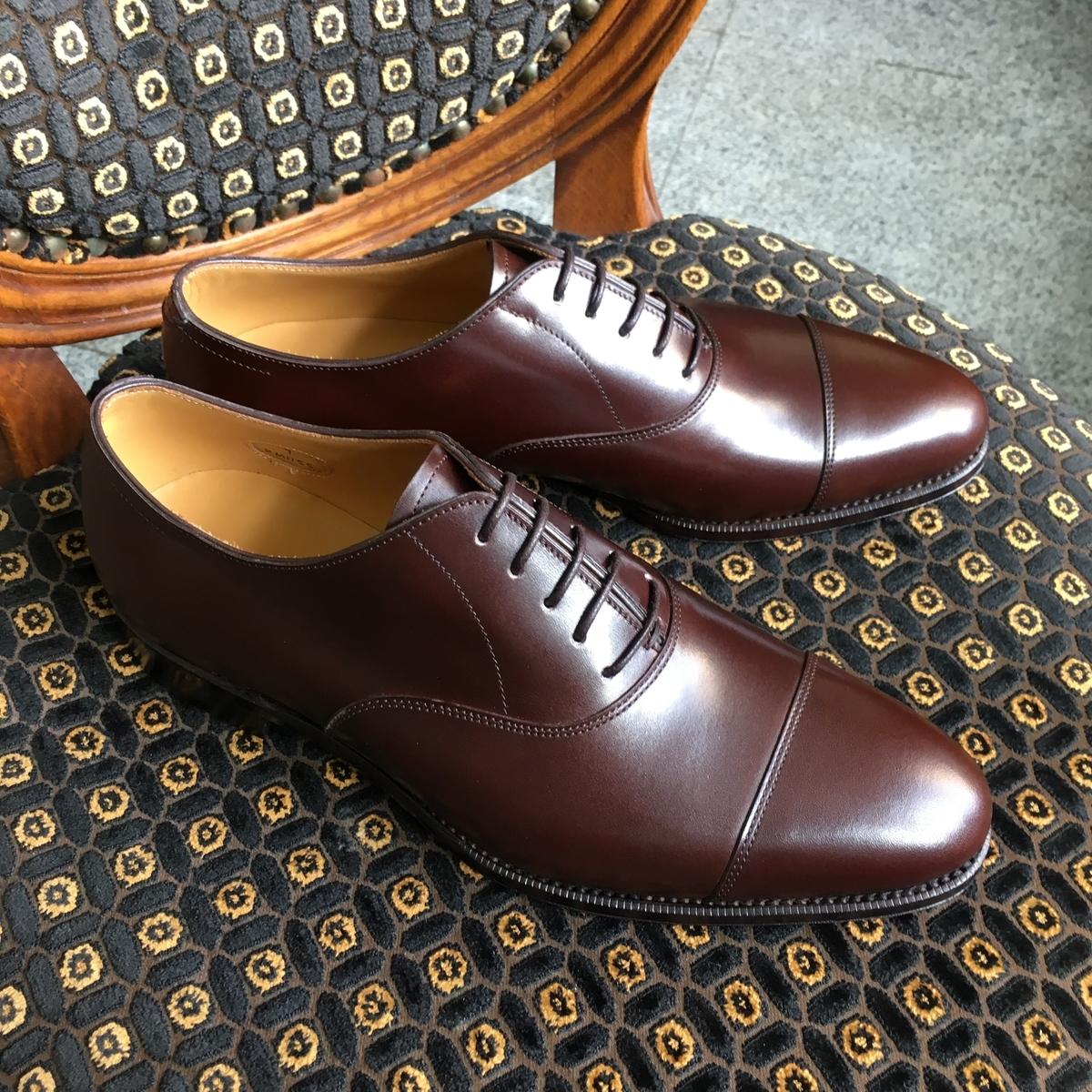 f:id:raymar-shoes:20190911173016j:plain