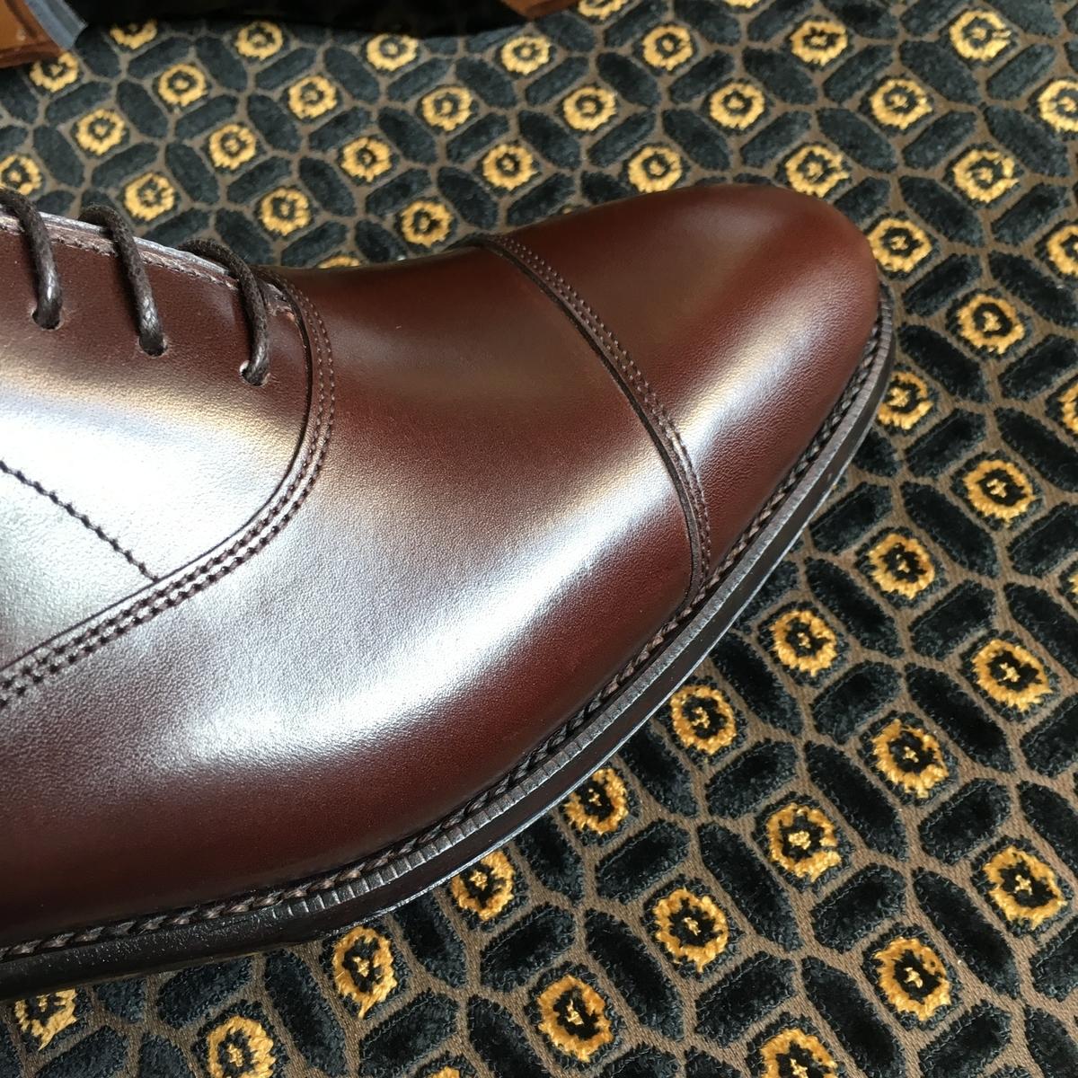 f:id:raymar-shoes:20190911173052j:plain