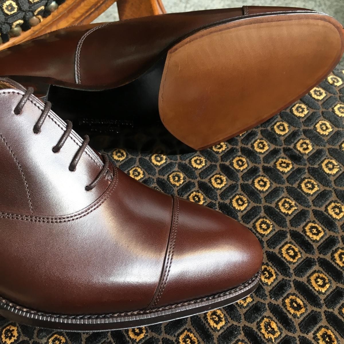 f:id:raymar-shoes:20190911173121j:plain