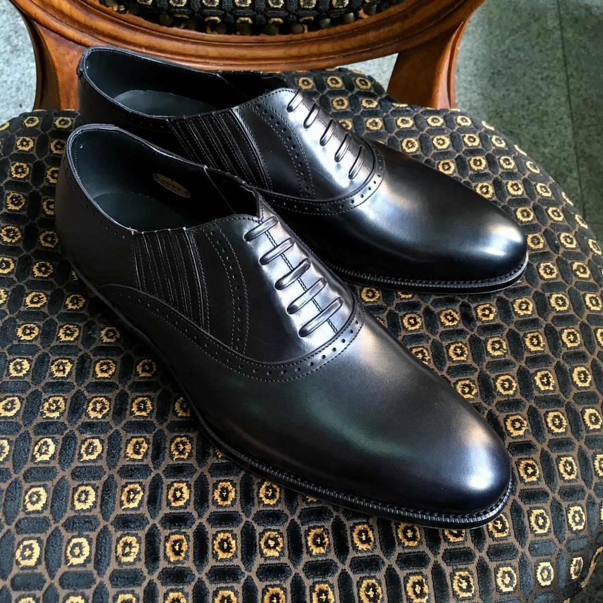 f:id:raymar-shoes:20190911173311j:plain