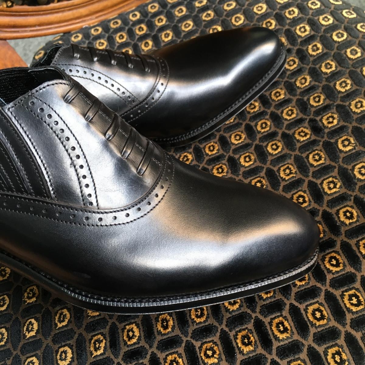 f:id:raymar-shoes:20190911173400j:plain