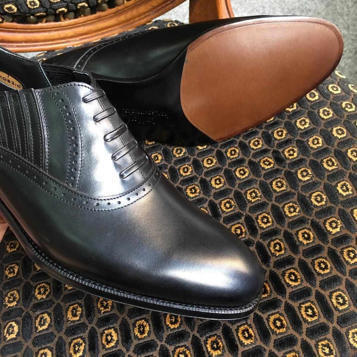 f:id:raymar-shoes:20190911173452j:plain