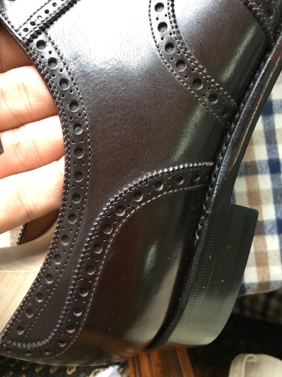 f:id:raymar-shoes:20190911173624j:plain