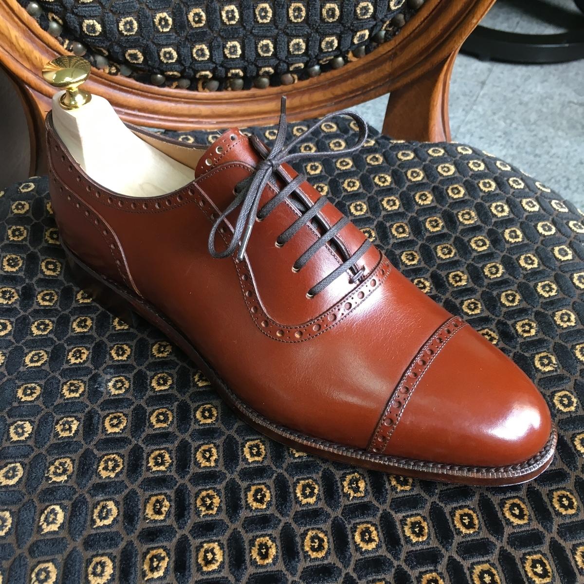 f:id:raymar-shoes:20190911173908j:plain